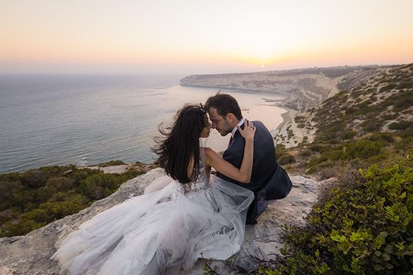 romantic-fall-wedding-nicosia-llilac-touches_02