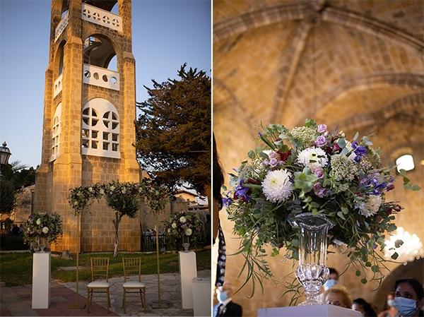romantic-fall-wedding-nicosia-llilac-touches_10A