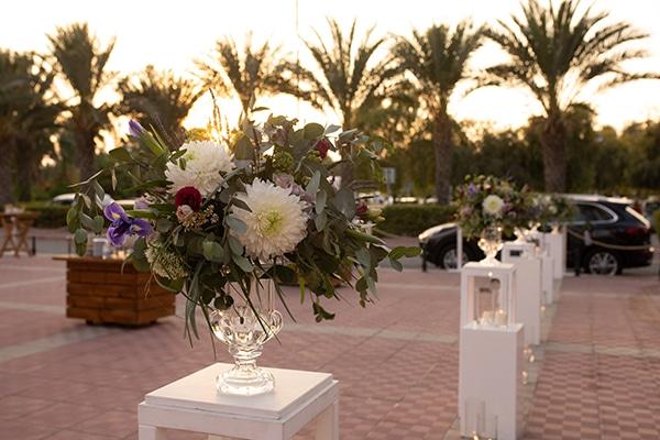 romantic-fall-wedding-nicosia-llilac-touches_10x