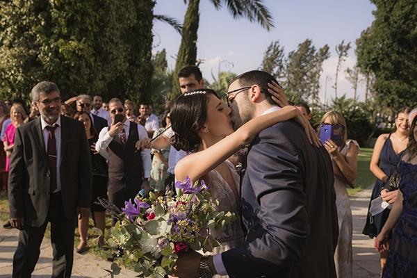 romantic-fall-wedding-nicosia-llilac-touches_13