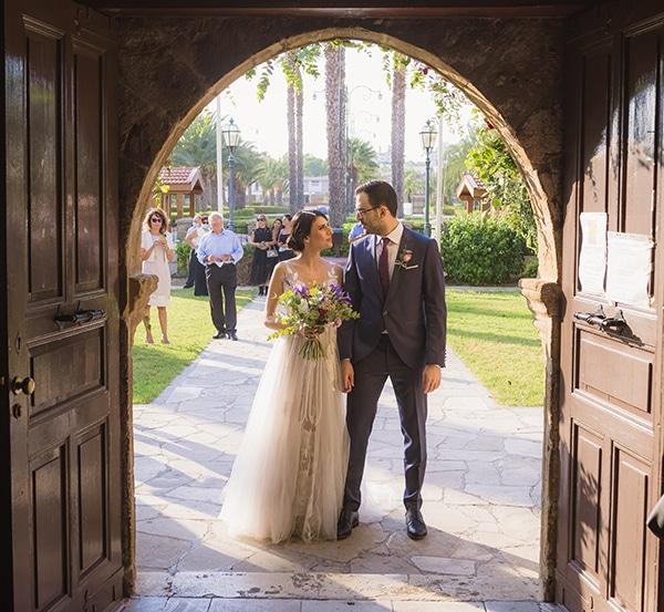 romantic-fall-wedding-nicosia-llilac-touches_14