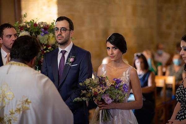 romantic-fall-wedding-nicosia-llilac-touches_15