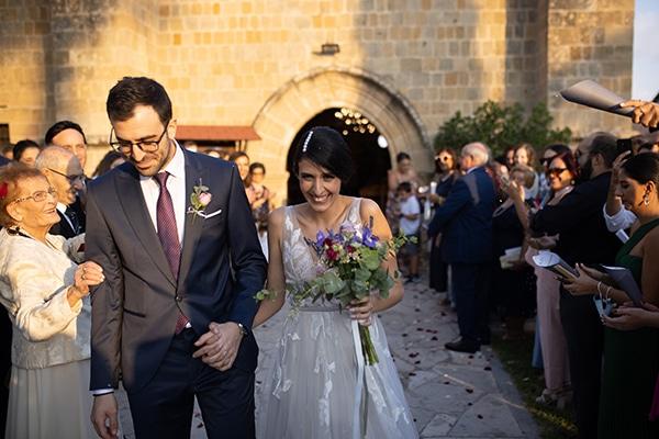 romantic-fall-wedding-nicosia-llilac-touches_16