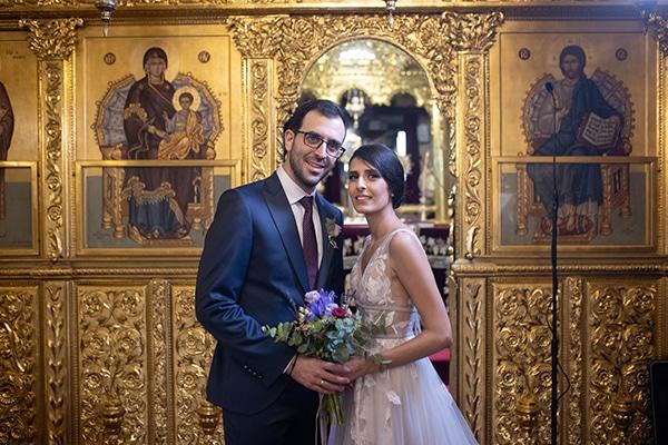 romantic-fall-wedding-nicosia-llilac-touches_16x