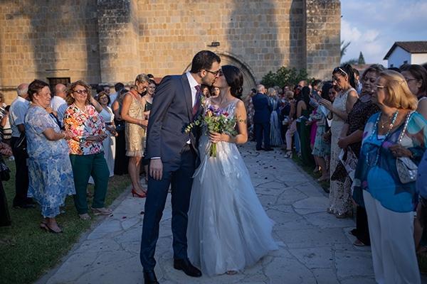 romantic-fall-wedding-nicosia-llilac-touches_17