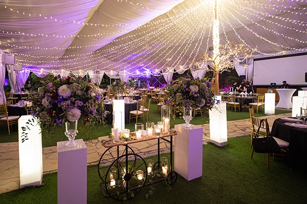 romantic-fall-wedding-nicosia-llilac-touches_20