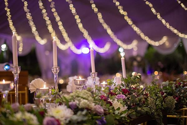 romantic-fall-wedding-nicosia-llilac-touches_21