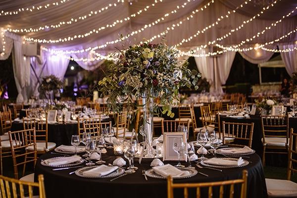 romantic-fall-wedding-nicosia-llilac-touches_22