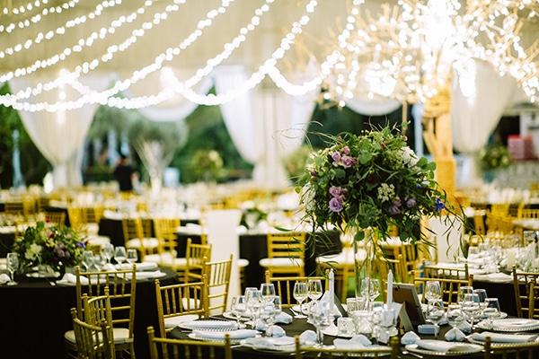romantic-fall-wedding-nicosia-llilac-touches_23x