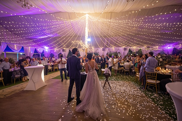 romantic-fall-wedding-nicosia-llilac-touches_25