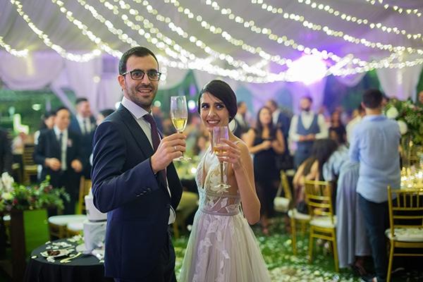 romantic-fall-wedding-nicosia-llilac-touches_27