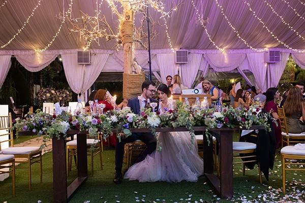 romantic-fall-wedding-nicosia-llilac-touches_28
