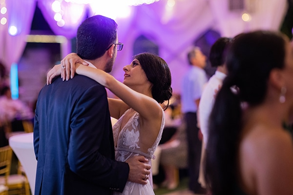 romantic-fall-wedding-nicosia-llilac-touches_29