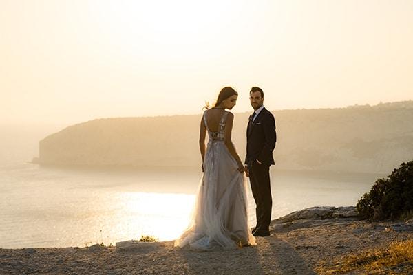 romantic-fall-wedding-nicosia-llilac-touches_30
