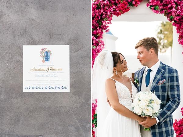 romantic-summer-wedding-paros-bugambilia-blue-details_02A