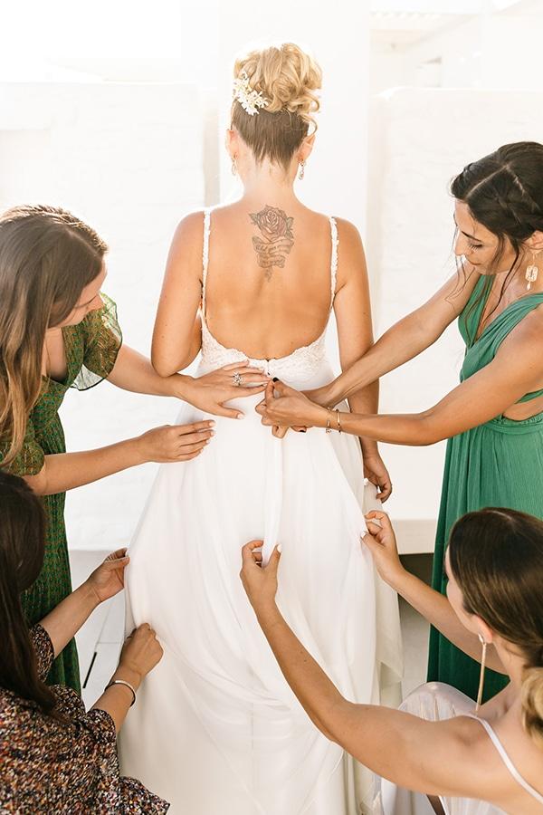 romantic-summer-wedding-paros-bugambilia-blue-details_05