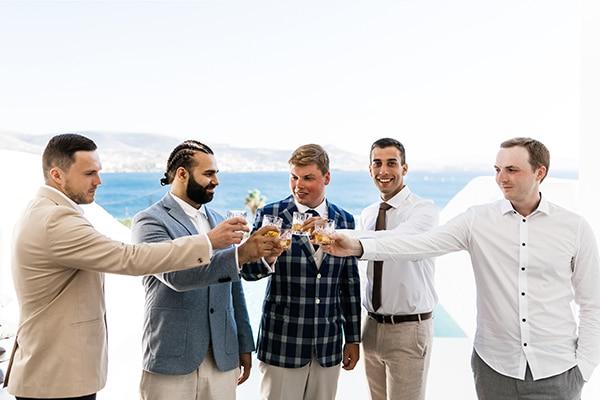romantic-summer-wedding-paros-bugambilia-blue-details_08