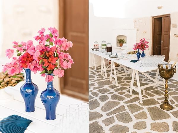 romantic-summer-wedding-paros-bugambilia-blue-details_09A