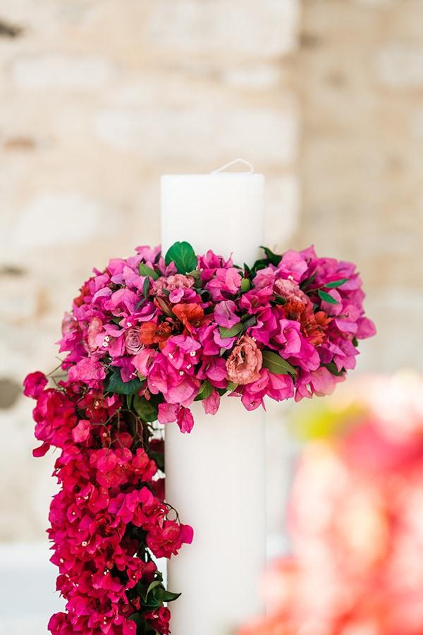 romantic-summer-wedding-paros-bugambilia-blue-details_10