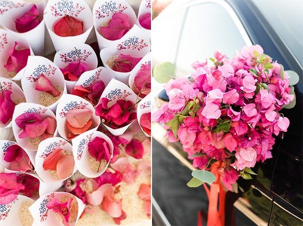 romantic-summer-wedding-paros-bugambilia-blue-details_11A