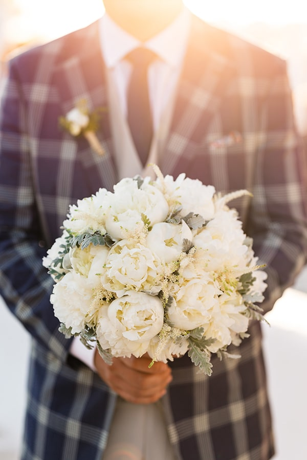 romantic-summer-wedding-paros-bugambilia-blue-details_12x