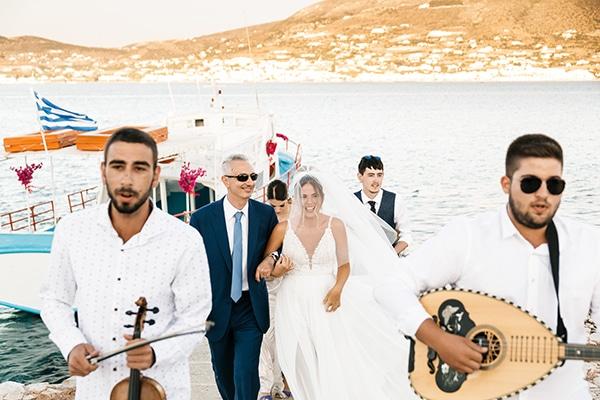 romantic-summer-wedding-paros-bugambilia-blue-details_14