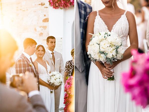 romantic-summer-wedding-paros-bugambilia-blue-details_16A