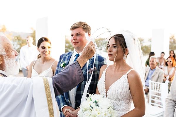 romantic-summer-wedding-paros-bugambilia-blue-details_17