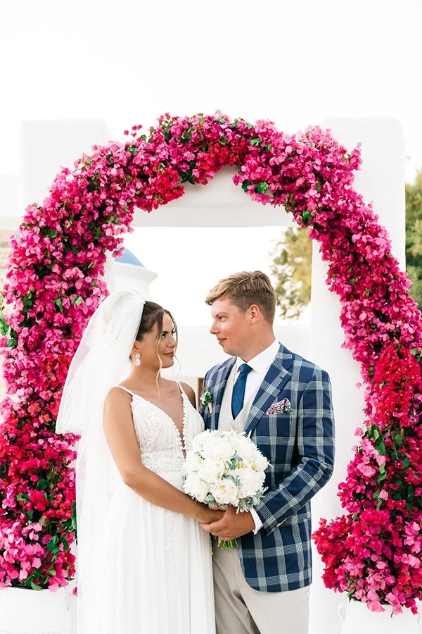 romantic-summer-wedding-paros-bugambilia-blue-details_18x