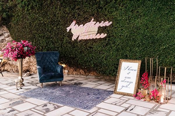 romantic-summer-wedding-paros-bugambilia-blue-details_20