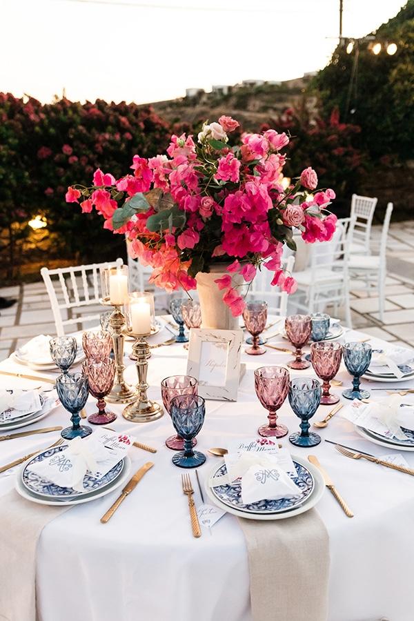 romantic-summer-wedding-paros-bugambilia-blue-details_22
