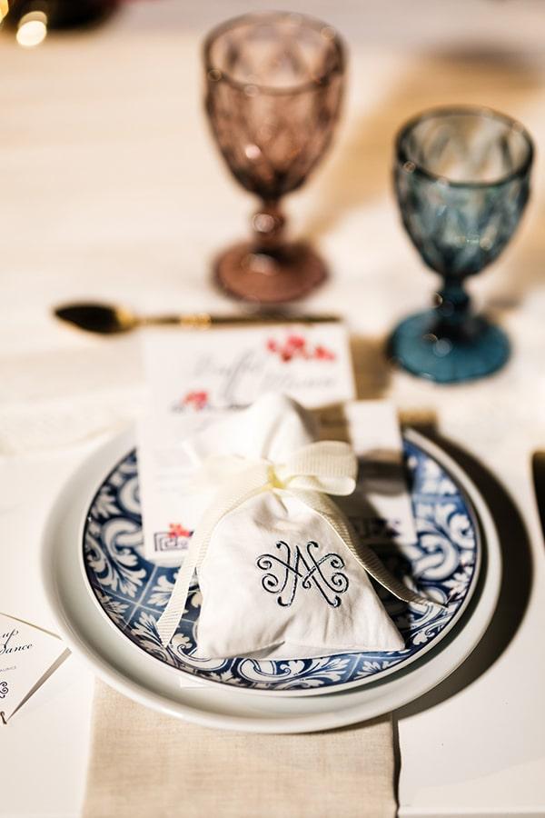 romantic-summer-wedding-paros-bugambilia-blue-details_22x
