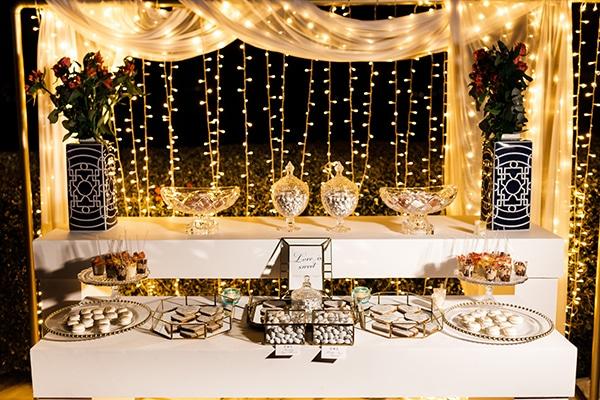 romantic-summer-wedding-paros-bugambilia-blue-details_24