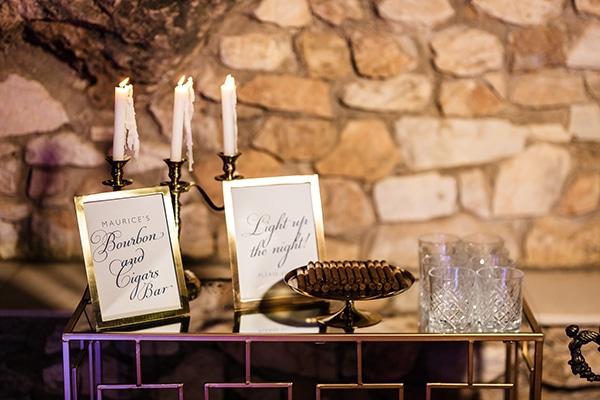 romantic-summer-wedding-paros-bugambilia-blue-details_25