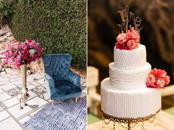 romantic-summer-wedding-paros-bugambilia-blue-details_26A