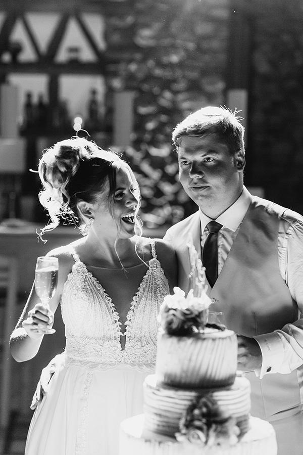 romantic-summer-wedding-paros-bugambilia-blue-details_29