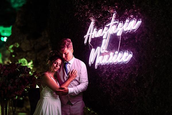 romantic-summer-wedding-paros-bugambilia-blue-details_33