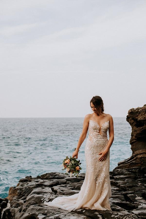 romantic-summer-wedding-volos-peach-hues_02