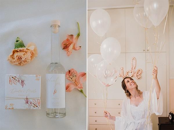 romantic-summer-wedding-volos-peach-hues_04A