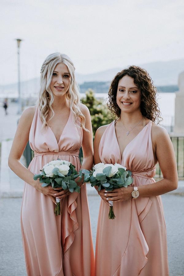 romantic-summer-wedding-volos-peach-hues_06x