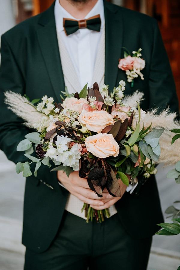 romantic-summer-wedding-volos-peach-hues_08x