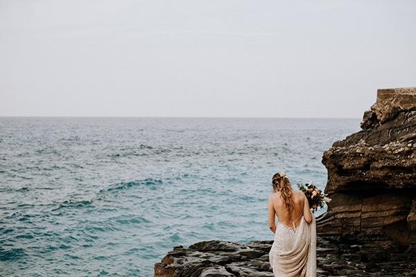 romantic-summer-wedding-volos-peach-hues_12x