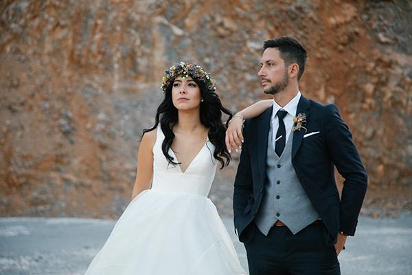 rustic-summer-wedding-thessaloniki-beautiful-floral-design_01