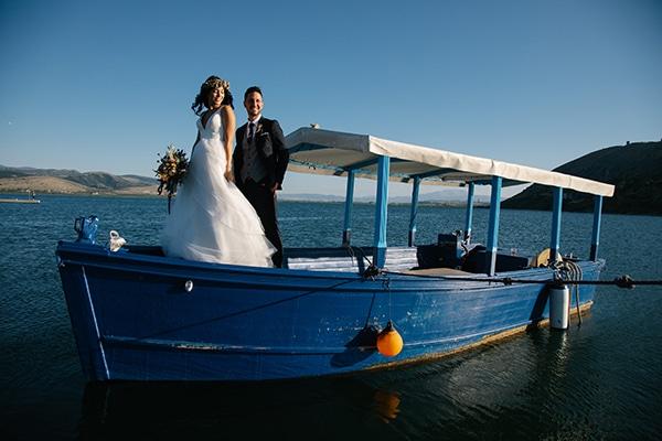 rustic-summer-wedding-thessaloniki-beautiful-floral-design_02