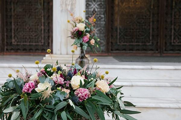 rustic-summer-wedding-thessaloniki-beautiful-floral-design_08