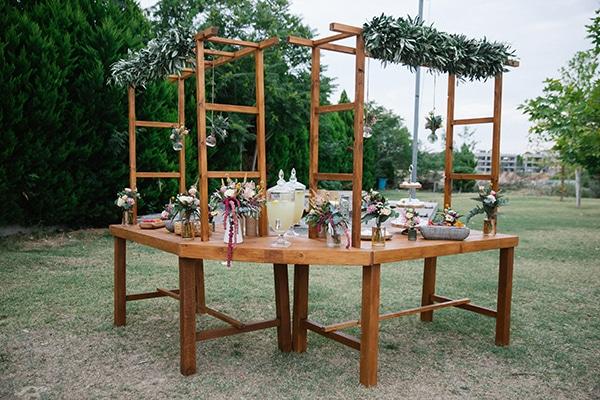 rustic-summer-wedding-thessaloniki-beautiful-floral-design_09