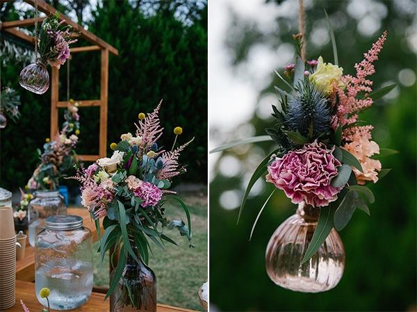 rustic-summer-wedding-thessaloniki-beautiful-floral-design_09A