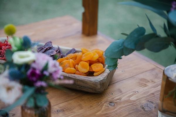 rustic-summer-wedding-thessaloniki-beautiful-floral-design_11