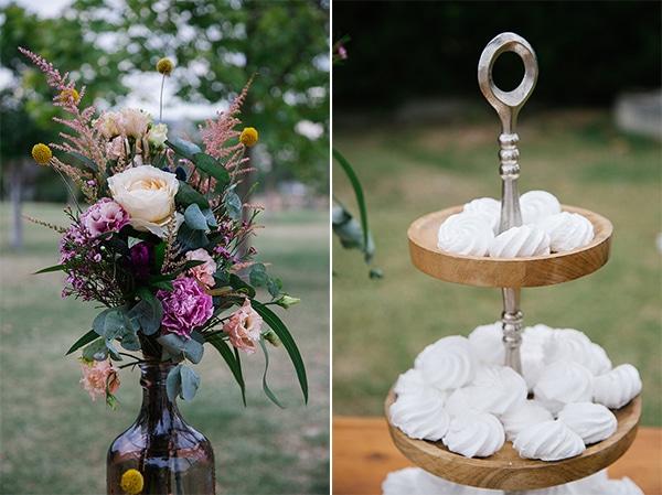 rustic-summer-wedding-thessaloniki-beautiful-floral-design_11A