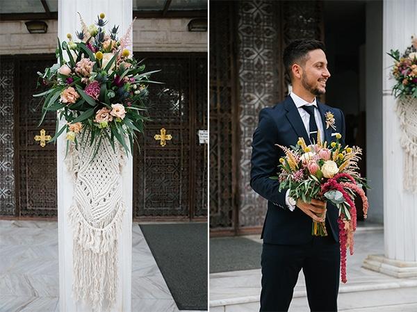 rustic-summer-wedding-thessaloniki-beautiful-floral-design_13A